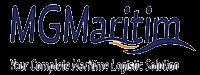 Multi Guna Maritim